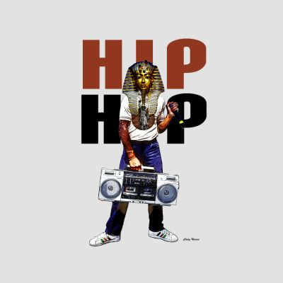 Hip Hop T-Shirts